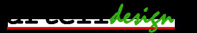arteli Logo